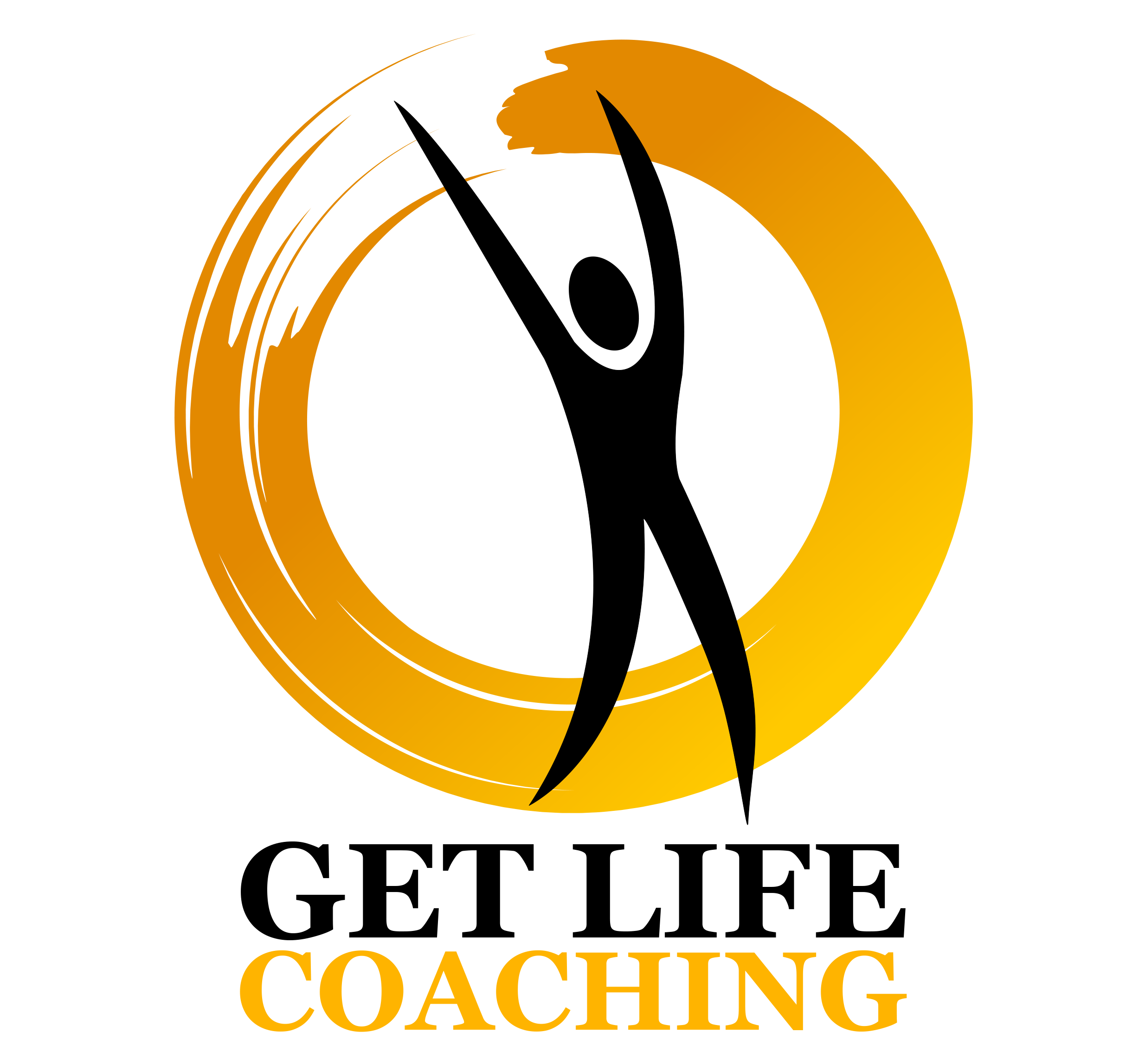 Joe White | Get Life Coaching | Delaware