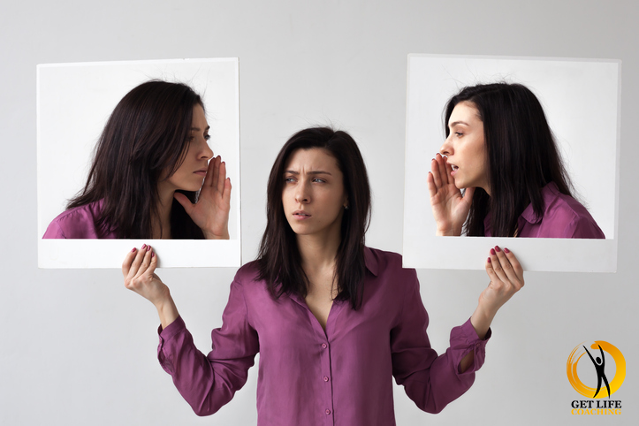 How to Get Rid of That Pesky Negative Self-Talk