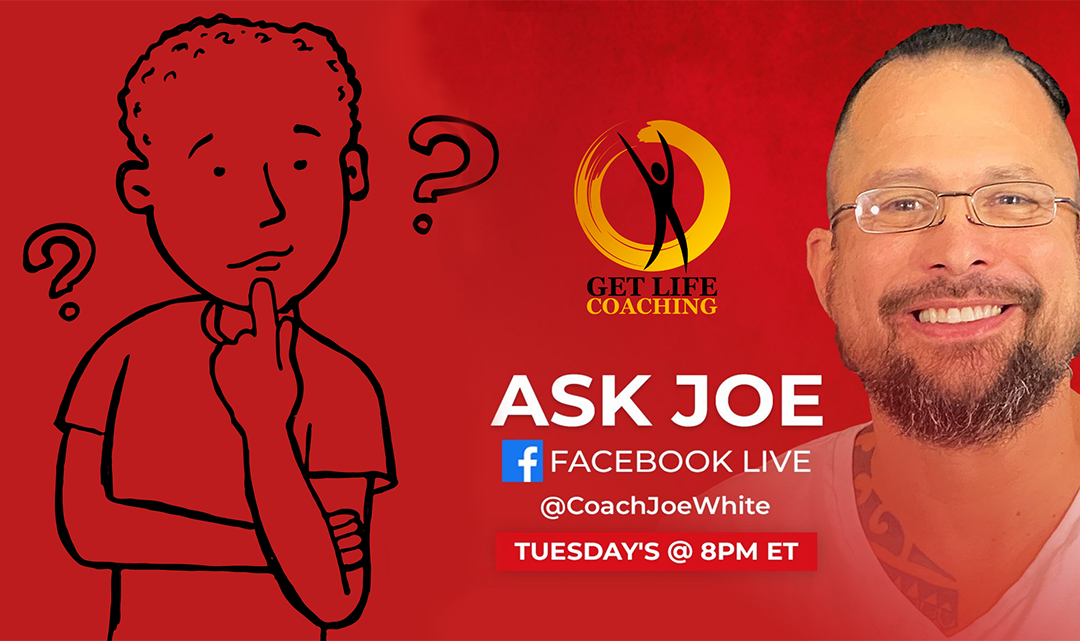 Spot Coaching – Answering Your Most Asked Questions