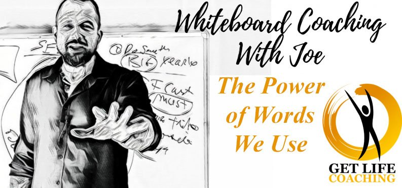 How to Become Successful by Using The Power of Words