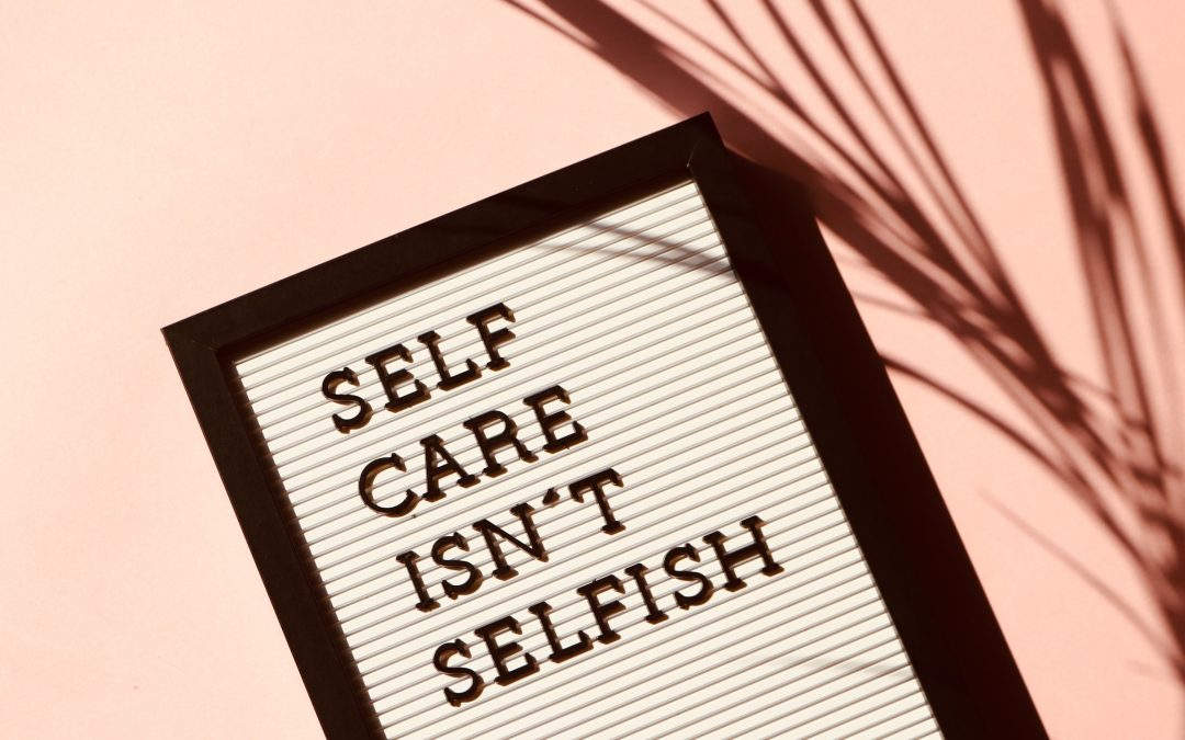 Our Favorite Self-Coaching Tools